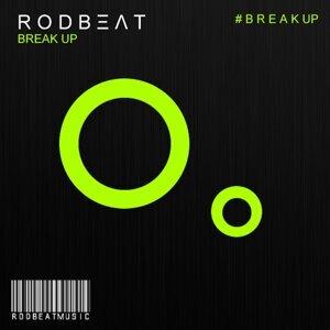 Rodbeat 歌手頭像
