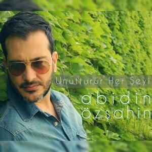 Abidin Özşahin 歌手頭像