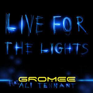 Gromee feat. Ali Tennant