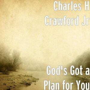 Charles H Crawford Jr 歌手頭像