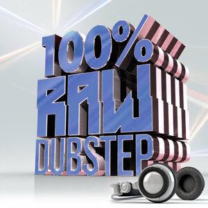 Dubstep Electro 歌手頭像