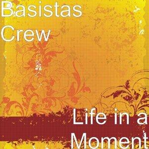 Basistas Crew 歌手頭像