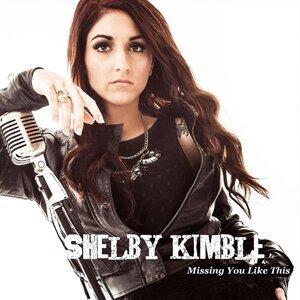 Shelby Kimble 歌手頭像