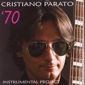 Cristiano Parato 歌手頭像