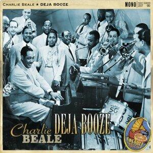 Charlie Beale