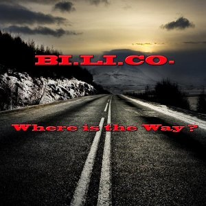 BI.LI.CO. 歌手頭像