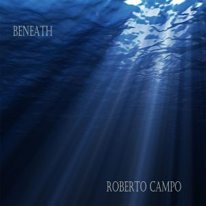 Roberto Campo 歌手頭像