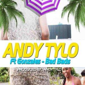 Andy Tylo 歌手頭像