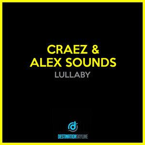 Craez, Alex Sounds 歌手頭像