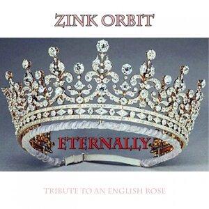 Zink Orbit 歌手頭像