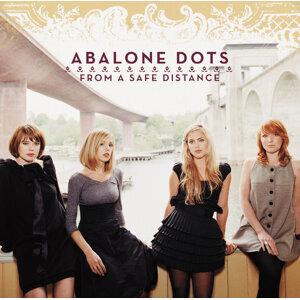 Abalone Dots