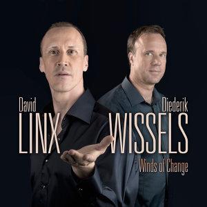 David Linx, Diederik Wissels