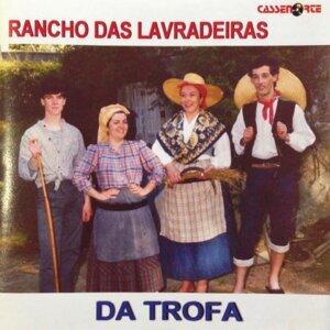 Rancho das Lavradeiras de Trofa 歌手頭像