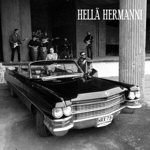Hellä Hermanni 歌手頭像