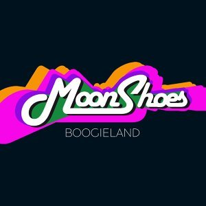 Moonshoes 歌手頭像