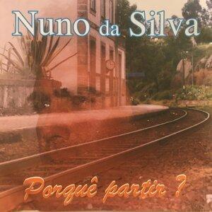 Nuno da Silva 歌手頭像