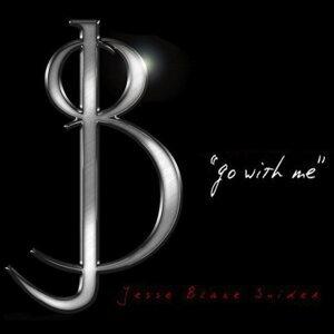 Jesse Blaze Snider 歌手頭像
