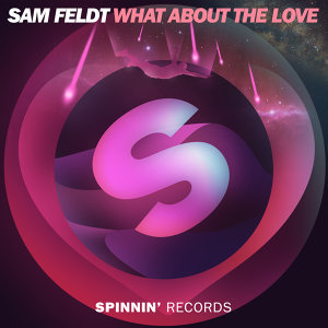 Sam Feldt 歌手頭像