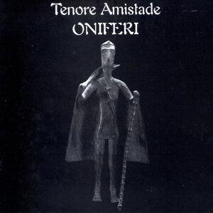 Tenore Amistade Oniferi 歌手頭像