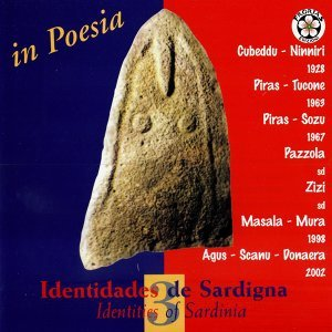 Identidades de Sardigna - In Poesia 歌手頭像