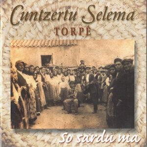 Cuntzertu Selema Torpè 歌手頭像