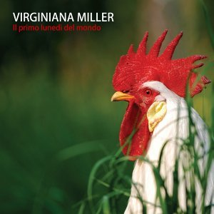 Virginiana Miller 歌手頭像