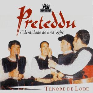 Preteddu Nanu 歌手頭像