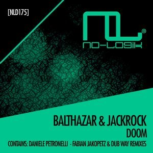 Balthazar, JackRock