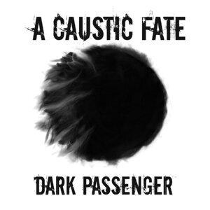 A Caustic Fate 歌手頭像