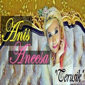 Anis Aneesa 歌手頭像