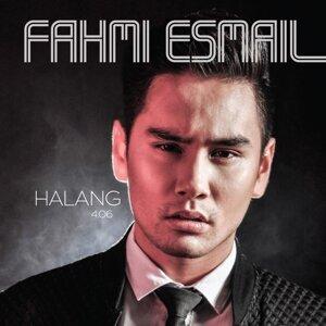 Fahmie 歌手頭像