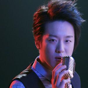 王楚軒 (Chuxuan Wang) 歌手頭像