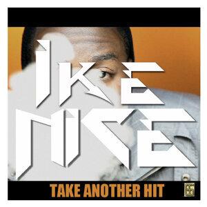 Ike Nice 歌手頭像