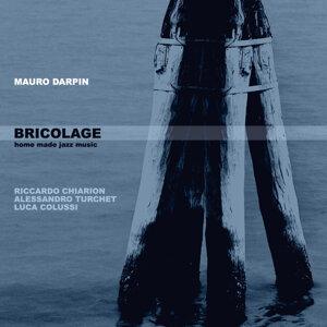 Mauro Darpin 歌手頭像