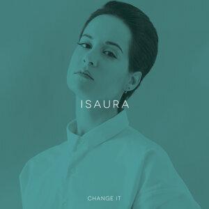 Isaura 歌手頭像