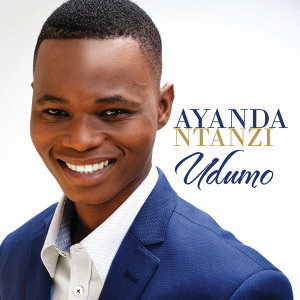Ayanda Ntanzi 歌手頭像