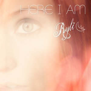 RYLI 歌手頭像