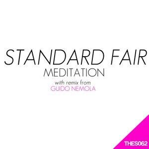 Standard Fair
