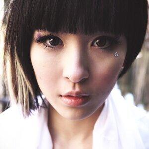 魏如昀 歌手頭像