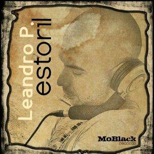 Leandro P. 歌手頭像