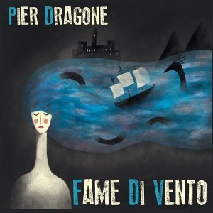 Pier Dragone 歌手頭像