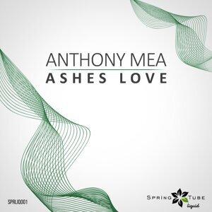 Anthony Mea 歌手頭像
