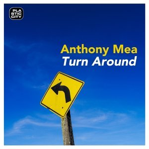 Anthony Mea