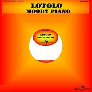 Lotolo 歌手頭像