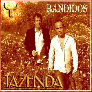 Tazenda 歌手頭像