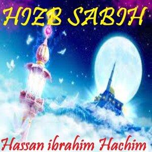 Hassan ibrahim Hachim 歌手頭像