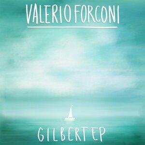 Valerio Forconi 歌手頭像