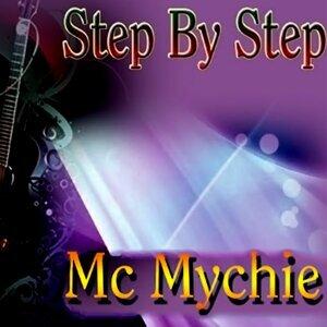 Mc Mychie 歌手頭像