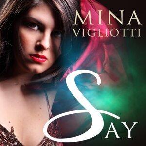Mina Vigliotti 歌手頭像