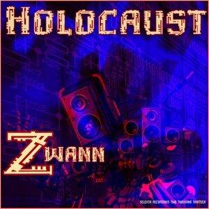 Zwann 歌手頭像